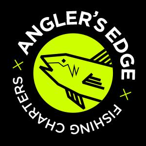 anglers-edge-fishing-charters-toronto-logo-circle