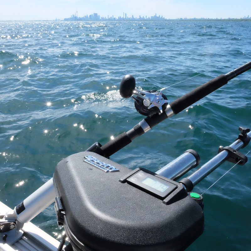 lake-ontario-sportfishing-charter-toronto-fishing-guide-gear-3-square